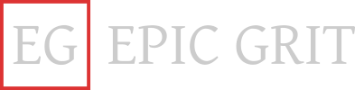 Epic Grit